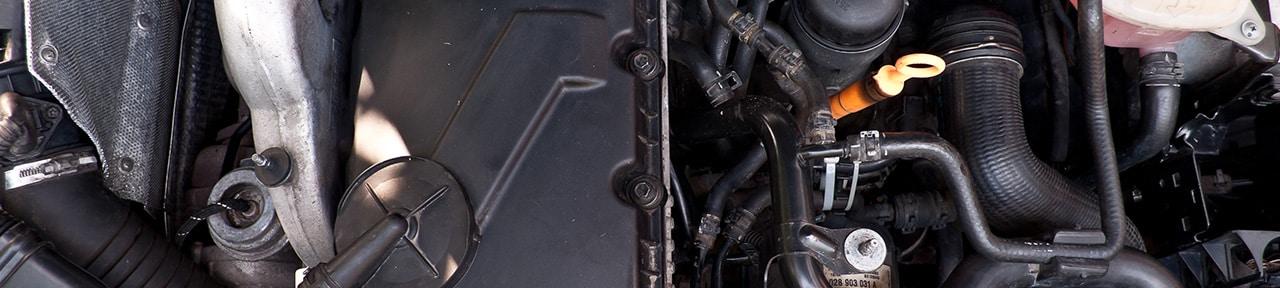 diesel repair, diesel maintenance