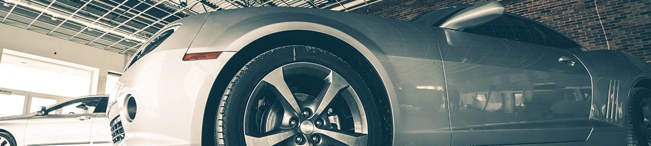 auto repair, auto maintenance