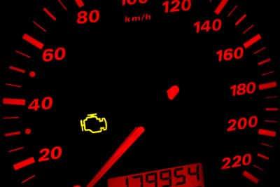 engine maintenance indicators bellingham